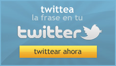 twitter stack mexvax